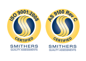 Certification-icons